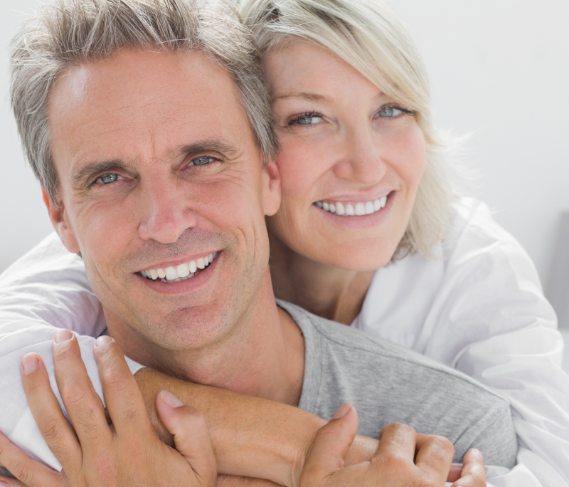 Sermorelin GH Therapy: The New Wave