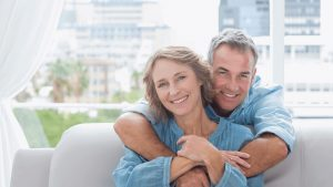 Pregnenolone combats the aging process!