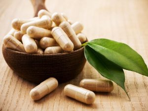 Medical Grade vs. Over-The-Counter (OTC) Supplements – Is there a difference?