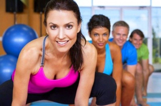 Read more about the article How to Fight Muscle Loss Due to Aging
