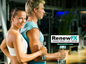 HGH Peptide Therapy and Anti-Aging – Top Questions Answered