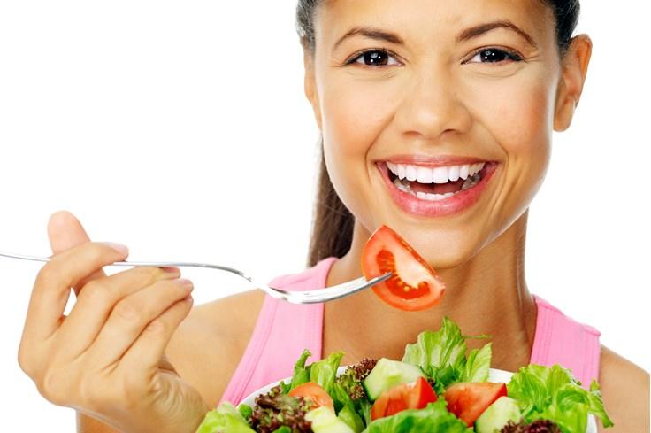 Why Vegetable Based Diets Make Sense